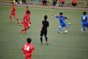 28CY県準決勝